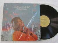 Mahalia Jackson,Lord Don't Let Me Fall,Vinyl lp,Columbia