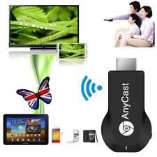 Anycast HDMI 1080P Anycast EZCast EZ Cast WIFI Dongle For Smartphones chromecast