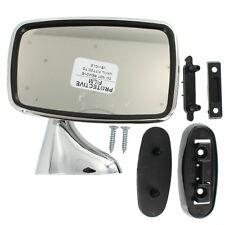 Austin Healey Sprite  MG Midget  MGB Right Passenger's Side Mirror NEW M68990