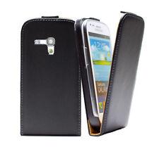 Samsung Galaxy S3 mini GT-I8190 Sac étui coque de protection téléphone portable
