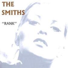 Rank di The Smiths (2012), nuova, CD