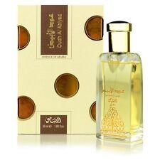 Rasasi Oudh Al Abiyad Eau De Parfum Spray 50 ml unisex