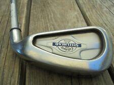 Men's Callaway X-14 Single 3 Iron Golf Club Right Hand Graphite Big Bertha Shaft