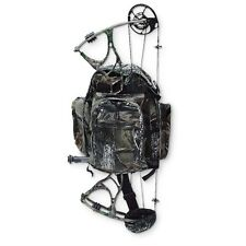 Bow Rifle hunting Back Pack  Water Proof Stalk  deer elk antelope  Turkeys