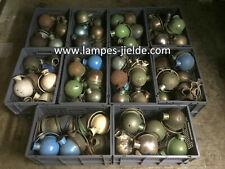 Réflecteur / globe pour lampe Jielde 14