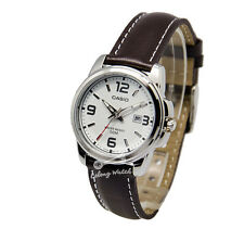 -Casio LTP1314L-7A Ladies' Analog Watch Brand New & 100% Authentic