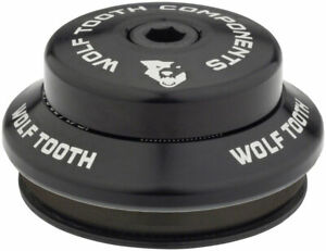IS41 Performance Upper Headset - Wolf Tooth Performance Headset - IS41/28.6