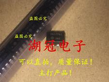 100pcs HA17741 DIP8 free shipping