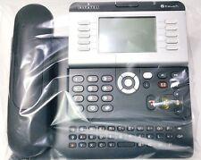 4038 Alcatel IP Touch 4038 Octophon Open IP 150 sistema telefono TOP!!!