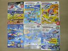 Tower Hobbies 2011 Tower Talk - Complete Six Issue Set - USED -