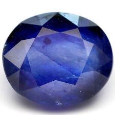 Loose Gemstones Earth Tone Sapphires Cabochon Slice Oblongs Rose Cut Pair Natural Sapphire Rainbow Sapphire Loose Sapphire