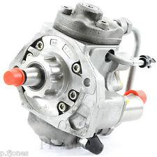 Reacondicionado denso Diesel Bomba De Combustible 294000-0850 - £ 60 Cash Back-Ver Listado