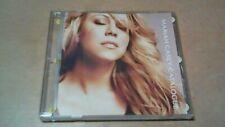 More details for mariah carey-catalogue-very rare cd rom-pdf book-cd's, vinyl, sheet music etc.