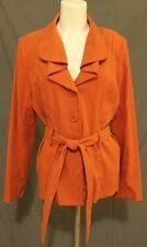83575fa26c53 Laura Scott Blazer Coats, Jackets & Waistcoats for Women for sale   eBay