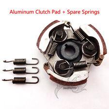 Alloy Clutch Pad Springs For 47 49cc 2 Stroke Minimoto Pocket Dirt Bike ATV Quad