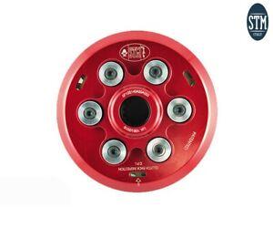 Frizione Original Con 6 Molle Elicoidali Stm Ducati Monster S4R 2003>2008