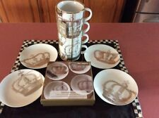 Pier 1 Imports Porcelain Decorative Plates \u0026 Bowls & Pier 1 Imports Ceramic Decorative Plates \u0026 Bowls | eBay