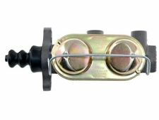 For 1967 Dodge D300 Series Brake Master Cylinder Raybestos 69344SM New