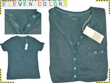 ELEVEN PARIS T-Shirt Man Size S or 2XL Even - 85 % ¡¡¡ EP03 PAG1