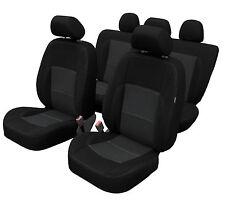 Autositzbezüge Sitzbezüge Erjot2010 Maßgefertigt für Volkswagen Tiguan