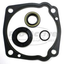 Vickers Eaton Mfe15 Piston Pump Hydraulic Seal Kit 923979 Buna