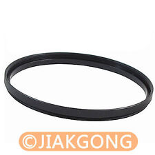 72mm-72mm 72-72 mm Extend Filter Ring Adapter