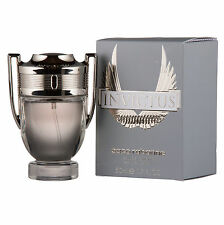 Paco Rabanne Invictus 1.7 oz for men