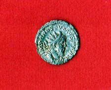 POSTUME.POSTUMUS.Antoninien 262.IOVIPR OPVCNATORI  .(A Jupiter le Protecteur).