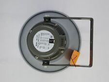 cooper safety ar-30t multi-tap 30watt speaker