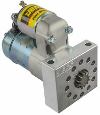 JEGS Performance Products 10043 LS Starter Mini 6:1 Gear Reduction