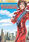 Tootsie (DVD, 2008, 25th Anniversary Edition)