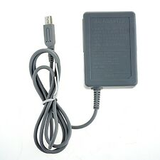 AC Adapter Wall Power Supply Charger for Nintendo DSi NDSI 3DS XL LL US Plug