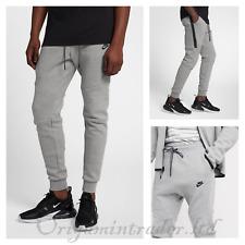 Nike Sportswear Tech Fleece Jogger 805162-063