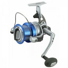 Okuma Trio Rex Arena TXA-60 Spinning Fishing Reel BRAND NEW