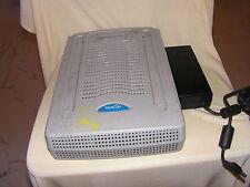 Nortel BCM50 Telephone System Rls 2