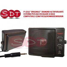 P-1010 Original Diamond Externe O Basis für Sony.
