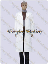 Soul Eater Stein Cosplay Costume_commission744