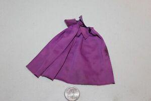 RARE 1986 Scareglow Cloak Cape MOTU RARE Accessory ORIGINAL Part Piece VTG HTF