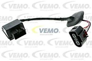Fuel Pump Relay Fits AUDI A1 A3 SEAT Altea SKODA Octavia VW Passat 1T0906093