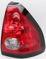 OEM Pontiac Aztek Right Passenger Side Tail Lamp 10325502