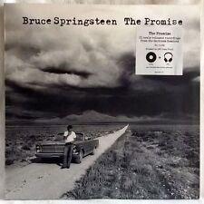 BRUCE SPRINGSTEEN THE PROMISE RARE 3LP 1st PRESS