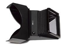 Analogkamera-Teile für Linhof