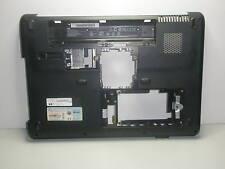 CARCASA COVER TAPA BASE  INFERIOR HP COMPAQ CQ50   486625-001  /  39.4H502.XXX