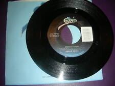 """Rock 45 Cheap Trick """"Ghost Town /Wrong Side Of Love"""" Epic 1988 VG+"""