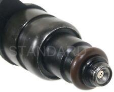 Fuel Injector fits 1998-2000 Mercedes-Benz SLK230 C230  STANDARD MOTOR PRODUCTS