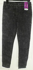 George Leggings/Jeggings Jeans (2-16 Years) for Girls