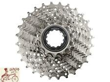 SHIMANO CS-HG500 HYPERGLIDE 10 SPEED---11-32T MTB BICYCLE CASSETTE-NO PACKAGE