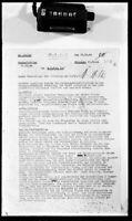 4. Armee - Kriegstagebuch Ostpreußen von Oktober 1944 - Dezember 1944