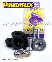 Powerflex Rear Diff Rear Mount for BMW E46 3 Series M3 PFR5-4620