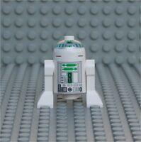 LEGO® Star Wars™ Minifigure R2R7 Droid R2 R7